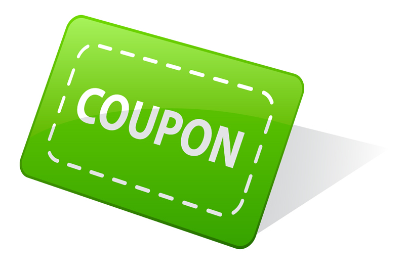 image about Trifexis Printable Coupon referred to as Printable Coupon For Trifexis Printable Discount coupons