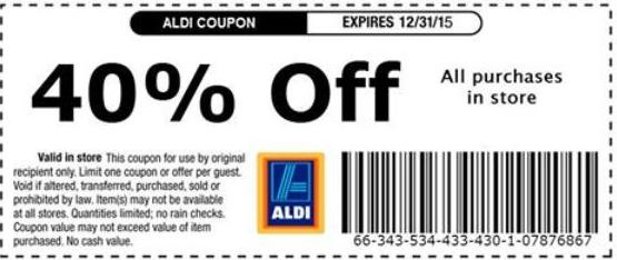 graphic regarding Shoe Sensation Coupons Printable named Printable Coupon For Shoe Experience Printable Discount coupons